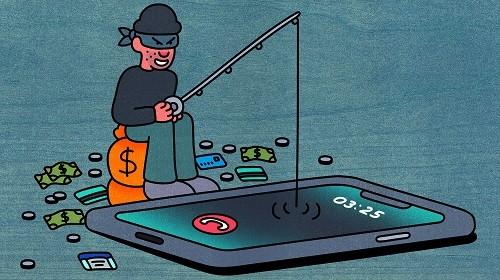 190712-impostor-phone-calls-scams-main-kh_9c0abd2a4532a98a78068d33a74e9b6f