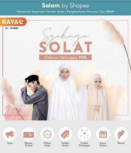 salam-by-shopee-1