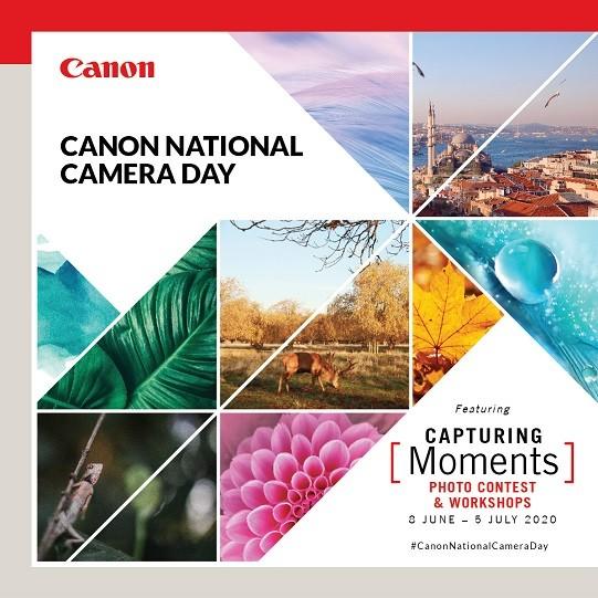 canon_national-camera-day_photo-1