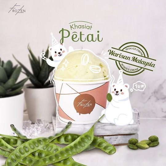 frz-petai-2-copy