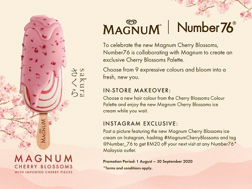 01-magnum-malaysia-and-number76-introduce-exclusive-cherry-blossoms-hair-colour-palette