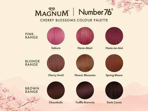 02-magnum-malaysia-and-number76-introduce-exclusive-cherry-blossoms-hair-colour-palette