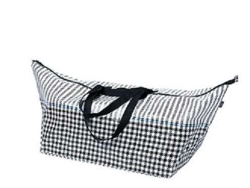SAMMANKOPPLA Carrier Bag