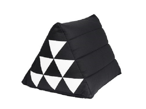 SAMMANKOPPLA Cushion