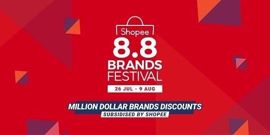 shopee-8-8-brands-festival