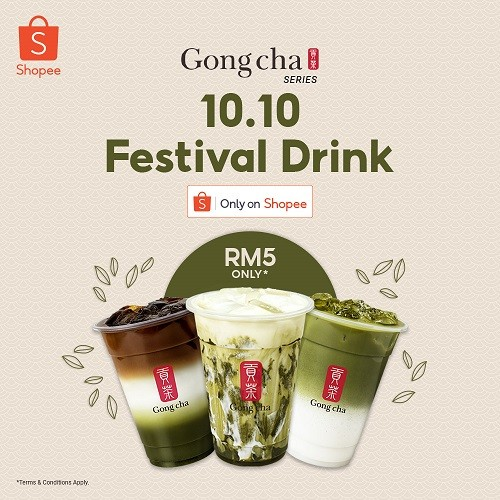 gong-cha-10-10-festival-drink