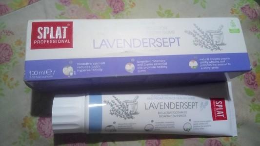 splat-lavendersept-bio-active-toothpaste