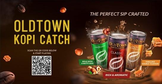 oldtown-kopi-catch