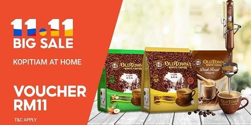 oldtown-white-coffee-kopitiam-at-home-shopee-11-11-big-sale