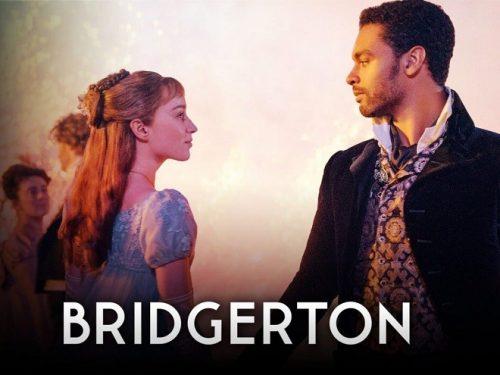 bridgerton-1-1200x900
