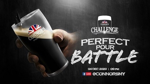 connors-challenge_perfect-pour-battle