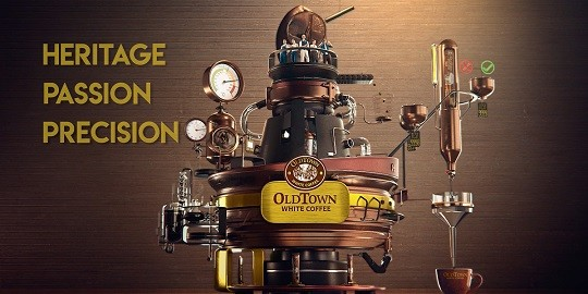 oldtown-white-coffee-heritage-passion-precision