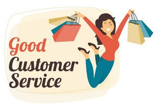 20190412135333-8%20rules%20for%20good%20customer%20service