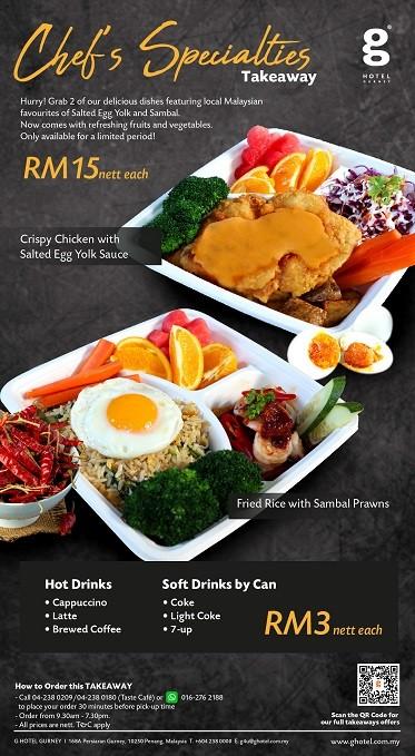 g-hotel_chefs-specialties-01-1-1