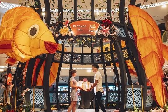 kl-east-mall_cny-2021_02
