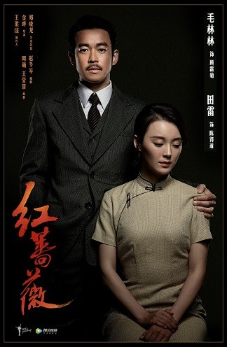 red-rose-poster-4
