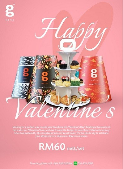 g-hotel_-happy-valentines-afternoon-tea