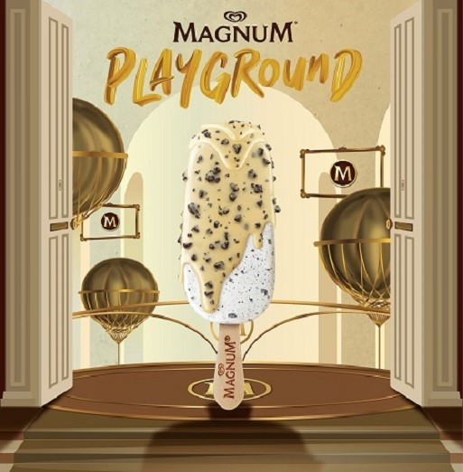 01-celebrate-the-new-magnum-cookies-and-cream-with-magnums-first-ever-ar-experience