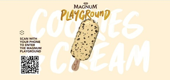 02-celebrate-the-new-magnum-cookies-and-cream-with-magnums-first-ever-ar-experience