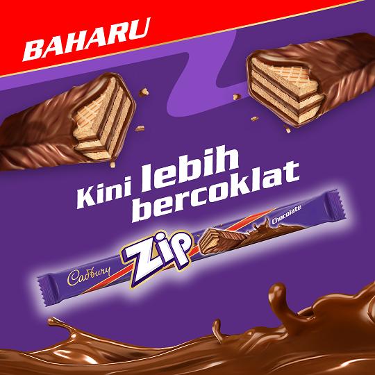 new-cadbury-zip-visual