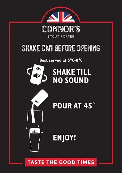CONNOR_S CARD FRONT