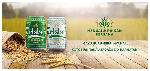 carlsberg-harvest-2021-kv