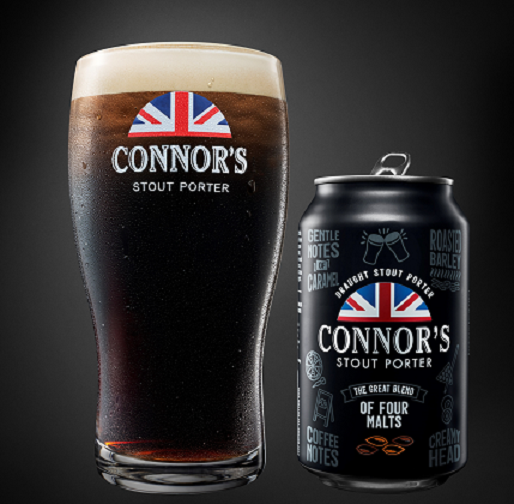 connors-320ml-and-glass