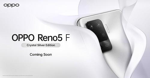 oppo-reno5-f-crystal-silver