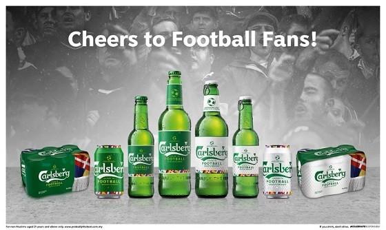 carlsberg-2021-football-packaging-eng