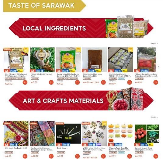 sarawak-digital-mall-2