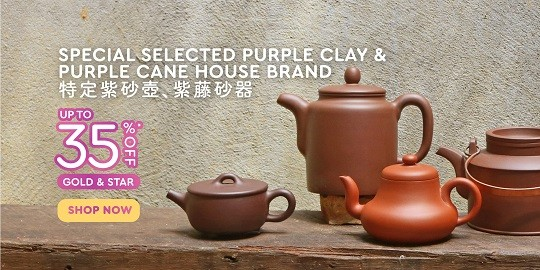 purple-cane-34th-anniversary-member-day-sales-2021-live-life-green-with-tea-3-1