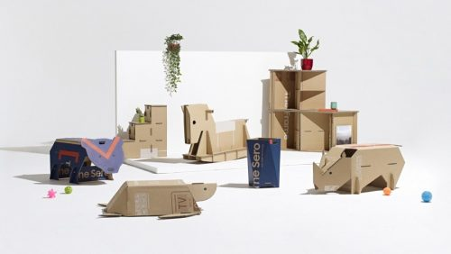 samsung-eco-friendly-packaging-1