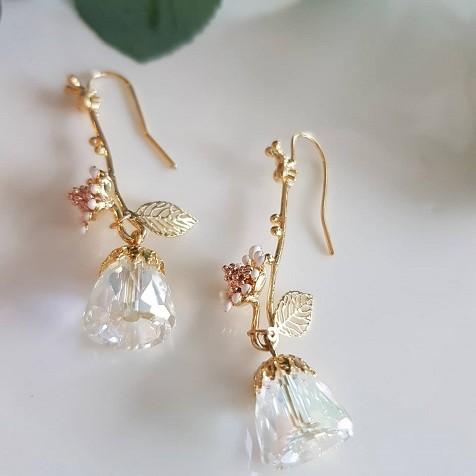 bomnal-earring-1