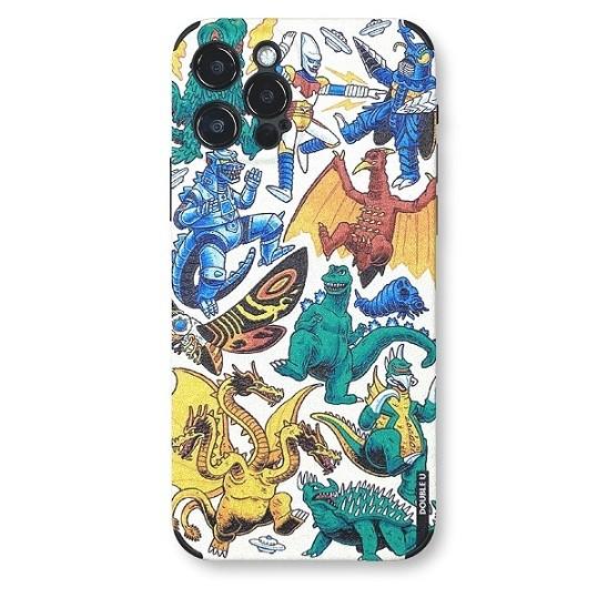 double-u-iphone-case-2