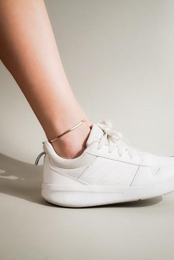 minimalist-lab-anklet-1