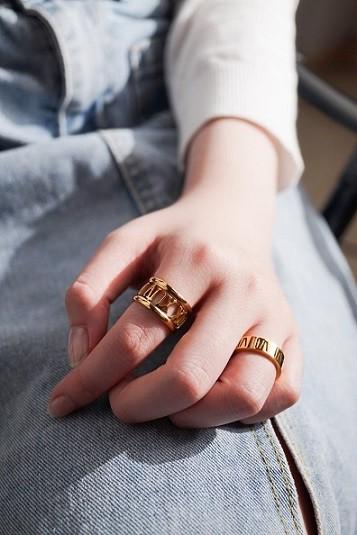 minimalist-lab-ring-1
