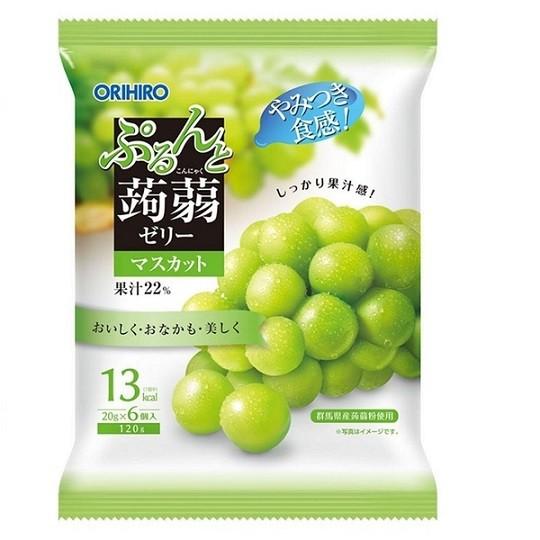 orihiro-purun-to-konnyaku-jelly-muscat