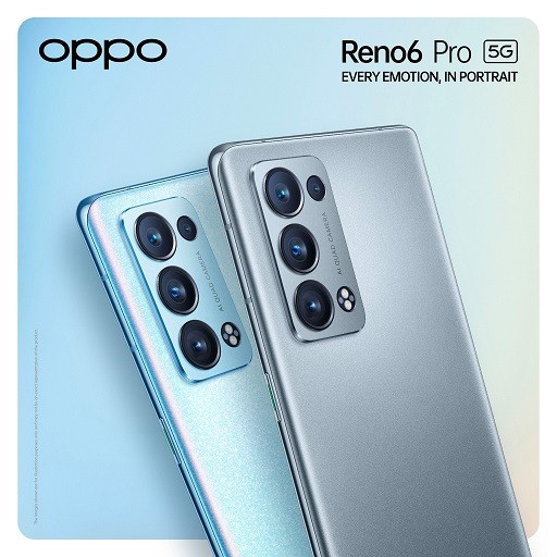 the-oppo-reno6-pro-5g-will-soon-be-here-to-join-the-rest-of-the-new-reno6-series