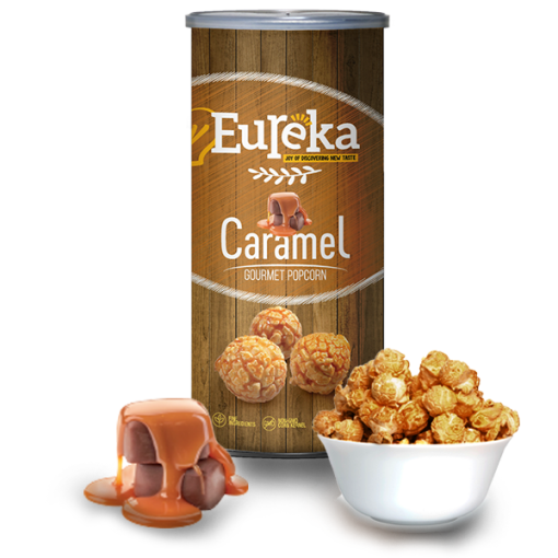 myeureka-caramel-popcorn