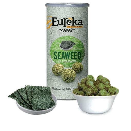 myeureka-seaweed-popcorn