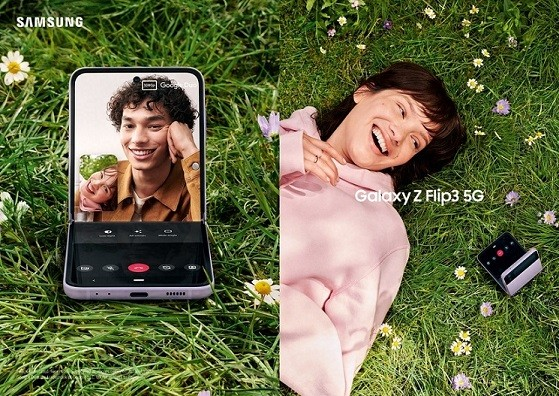 galaxy-z-flip3-5g_fall-in-love-feature-article-visual