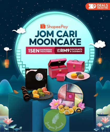 shopeepay-jom-cari-mooncake