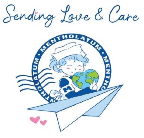 oxy-sending-love-care-campaign-logo